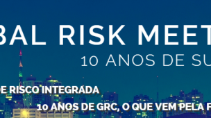 Global Risk Meeting