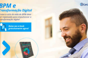 [E-BOOK] BPM e Transformação Digital
