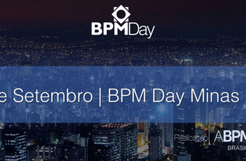 BPM Day Minas 2017