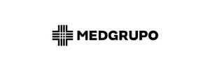 MedGrupo