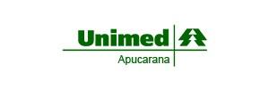 Unimed Apucarana