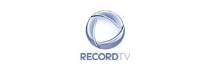 redord tv