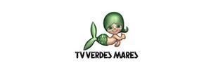 tv verdes mares