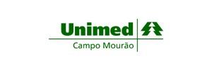 unimed_campoMourao