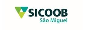 Sicoob São Miguel